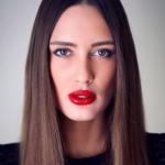 Amina Allam