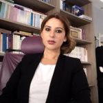 Myriam Mly Rchid