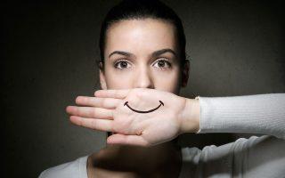 Confinement: comment faire face aux challenges psychologiques
